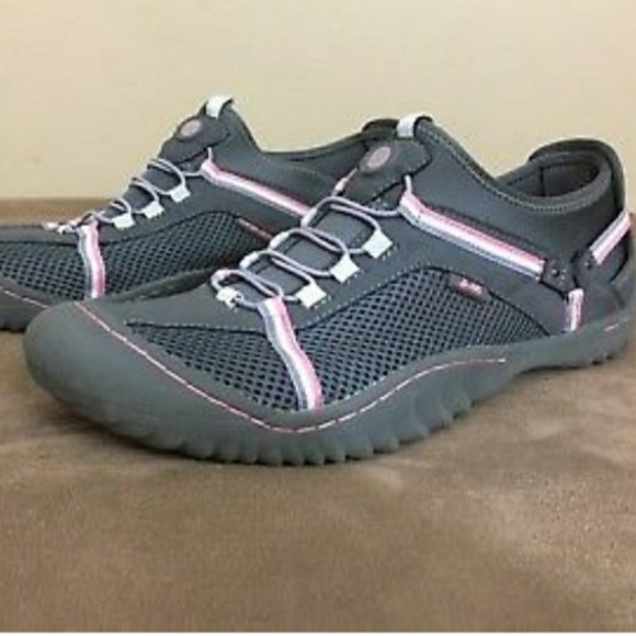 Jeep Shoes Shoes For Yourstyles